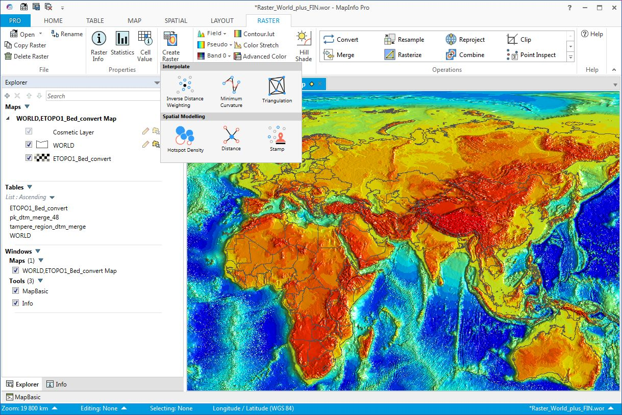 Agile Project Management – Kathryn ll on grass gis, global mapper, caliper corporation, java pro, photoshop pro, arcgis server, arcgis pro, excel pro, visio pro, microsoft mappoint, manifold system, oracle spatial, quantum gis, motorola pro,